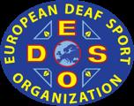 Dieses Bild hat ein leeres alt-Attribut; sein Dateiname ist EDSO-logo-152x120-2.png.